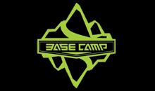 Basecamp Helmet