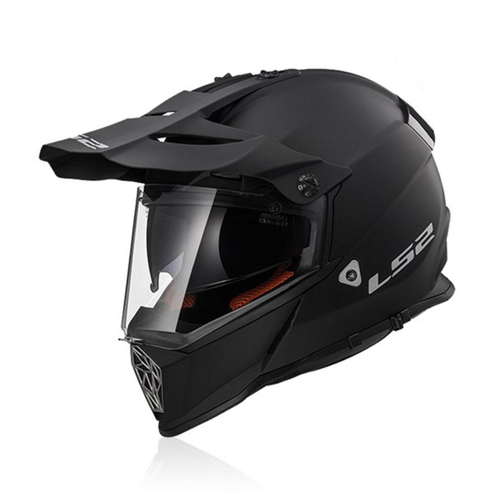 LS2 MX436